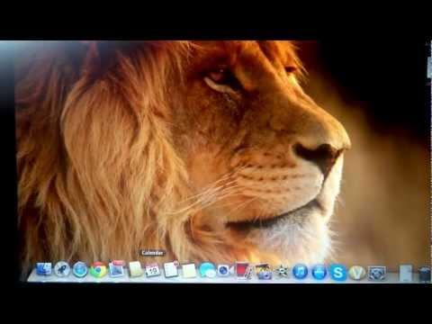 MacBook Pro FaceTime issue...