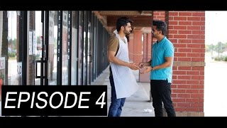 Hum Kahan Chal Diye | Ep. 04 | DhoomBros