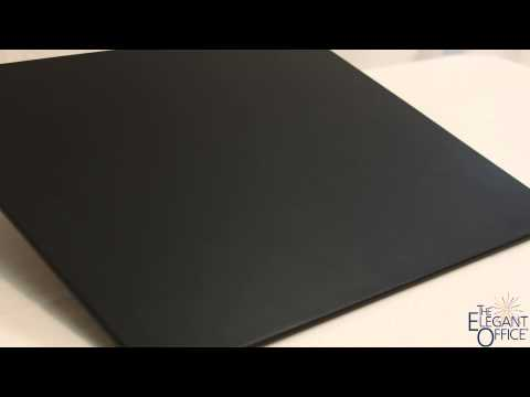 Table Pad Protectionwmv Conference Table Pad Cover - Leather conference table pads