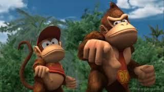 Super Smash Bros Brawl Game Movie ( All Story Cutscenes )
