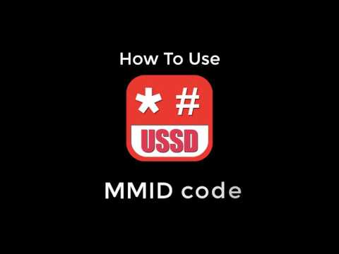 How To Use Mobile Banking Without Internet Using USSD Code