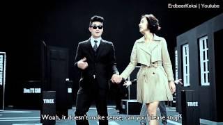 [Full HD MV] Primary (Feat. Zion T & Choiza of Dynamic Duo) --  (Question Mark) 물음표 [ENG SUB]