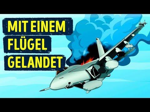 Xxx Mp4 Ein Flugzeug Verlor Einen Flügel Aber Der Pilot Sollte Diesen Tag Überleben 3gp Sex