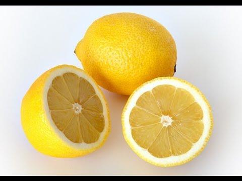 Squeeze Maximum Lemon Juice Easily - Hindi with Eng Subtitles
