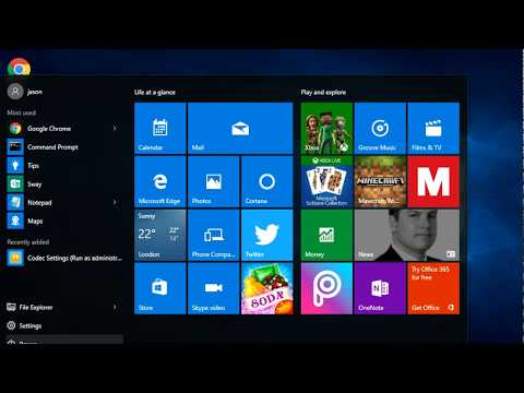 How to Clear Windows Update Cache (Windows 10)
