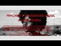 Mmchne x Third Hand Music - i Slay (Gurereyo) Mp3