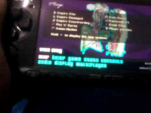 How to get Helicopter and stunt plane in Gta Vice City Stories for Psp