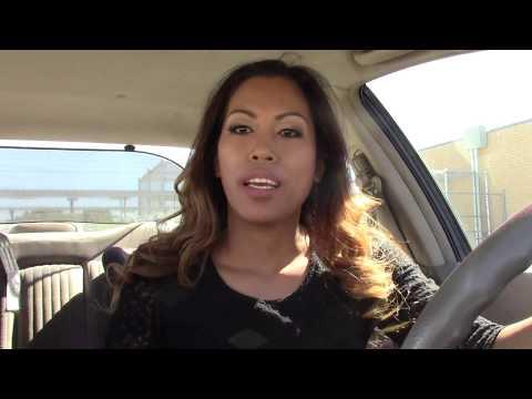 Phlebotomy AMT Exam(RPT) Vlog 10/9/17.Did I Pass??!
