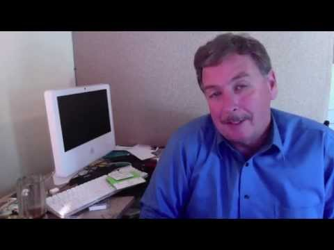 Funeral Pamphlets Video Testimonial