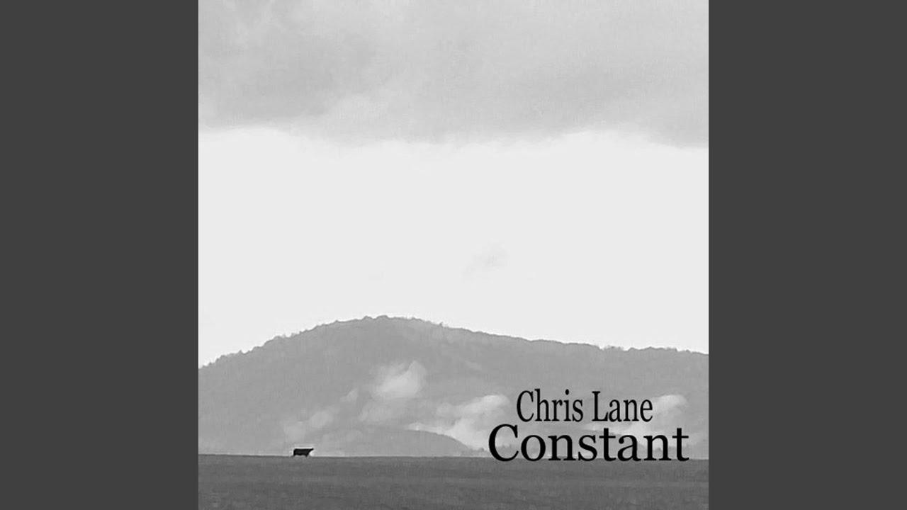 Chris Lane - Man Made Blues