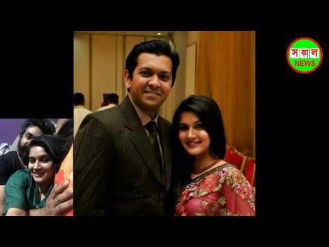 Xxx Mp4 Mithila And Fahmi Latest News Of Mithila Tahsan 39 S Wife মিথিলার ও ফাহমির অন্তরঙ্গ ছবি ফাঁস 3gp Sex
