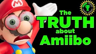 Game Theory: The TRUTH Behind Nintendo