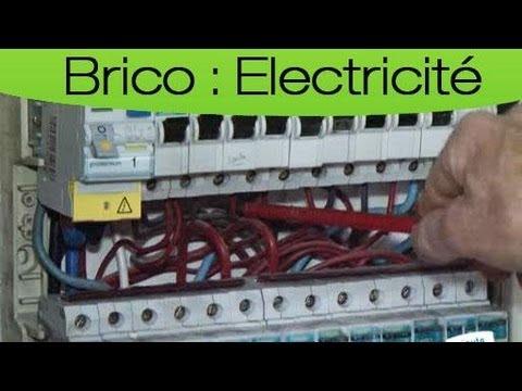Comment installer un interrupteur différentiel ?
