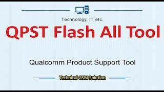 ALL IN ONE SUPER FLASH TOOL 100% WORK - PakVim net HD Vdieos Portal