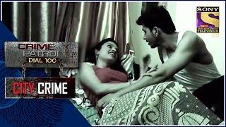 City Crime | Crime Patrol | ट्रिपल हत्याकांड | Pune
