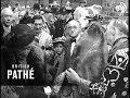Southwark Aka Women Top Personality Parade 1949