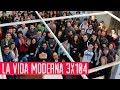 La Vida Moderna 3x104es Un Programa Abortado