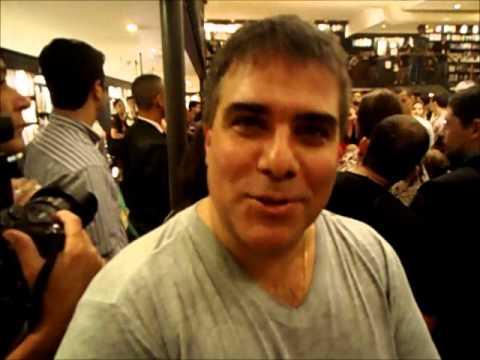 Michael Simoni