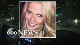 Dallas lawyer fired after argument with Uber driver
