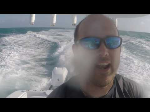 Naples to Key West 2017
