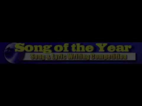 Make It Right -by Nina Tolins & Elisa Hale...2012  Song of the Year: Top 5 Pop