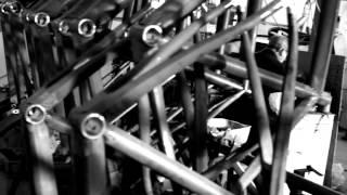 SARTO CYCLES - Handmade in Veneto, Italy