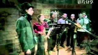 [MV]박정현 - Let s Get Together Now Korean Version (with lyrics)