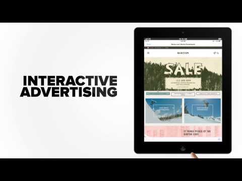 Snowboard Canada Magazine Launches Interactive Digital Edition
