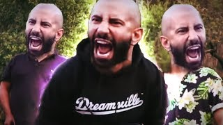 Fouseytube has hit a new low