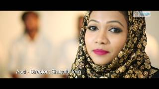 Shavvalinambili   EID UL FITR _ 2017   Eid Song 2017   Siraj Fantasy   O'range Media