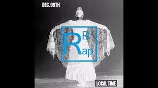 Mos Def (Dec 99th) - Local Time (Prod. by Ferrari Sheppard)