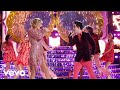 Taylor Swift ME Live On The Voice 2019 Ft Brendon Urie mp3