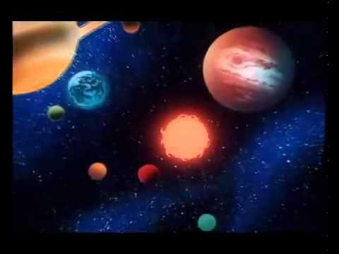 Yakko Universe PL !!!