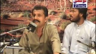 man may kunam faryaad younus khan persian songs