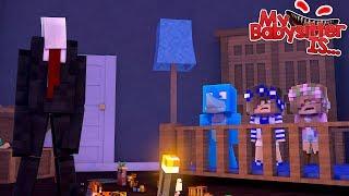 10 Best The little club images | Minecraft skins, Minecraft skin ... | 180x320