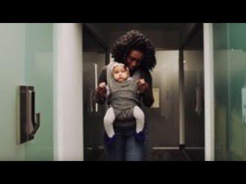 When You're a Mom You're #NeverNotAMom | Boppy