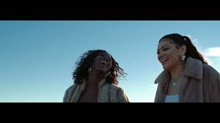 be vis & Lost Boy - Mayday (Official Video) [Ultra Music]