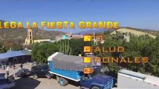 CHUYGRIM castillo Videos - PakVim net HD Vdieos Portal