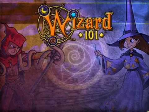 How to farm easy gold in wizard101