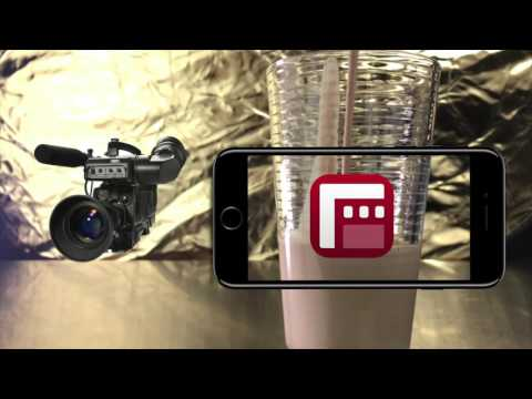 How to Shoot better Slow Motion on an iPhone
