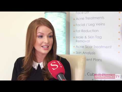 ClearSkin tips to avoid razor rash and ingrown hairs