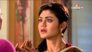 Uttaran - उतरन - 19th May 2014 - Full Episode(hd)