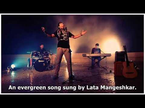 Lag ja gale - IMX Unplugged