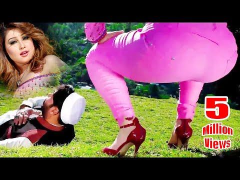 Xxx Mp4 Shahid Khan Warda Khan Pashto HD Song 2019 Raka Rala Zra Kana Must Watch Full HD 1080p 3gp Sex