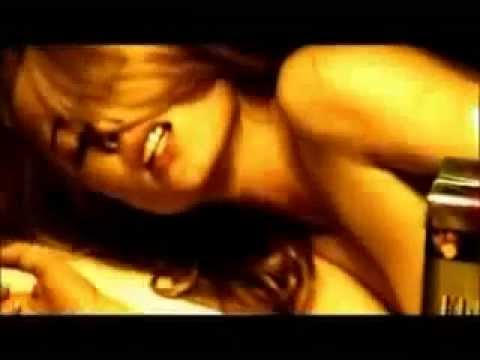Xxx Mp4 All About Anna 2005 Official Trailer HD Mp4 Mp4 3gp Sex