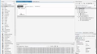 How Do I: Use the VSTO Power Tools Ribbon ID Tool Window