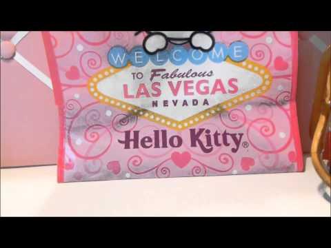 Crafty Haul, Swap Goodies, Paperdrama RAK - Aloha Style