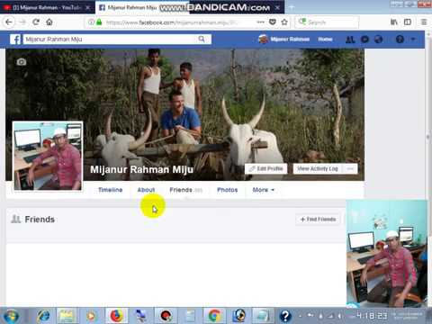 How to Update Workplace On Facebook