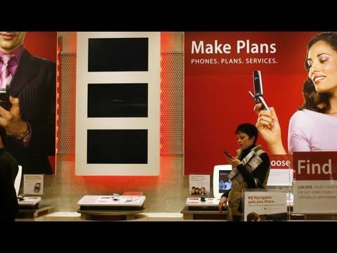 Dodging Verizon's New $30 Upgrade Fee