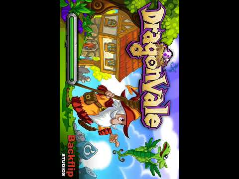 How to hack DragonVale using xsellize from cydia